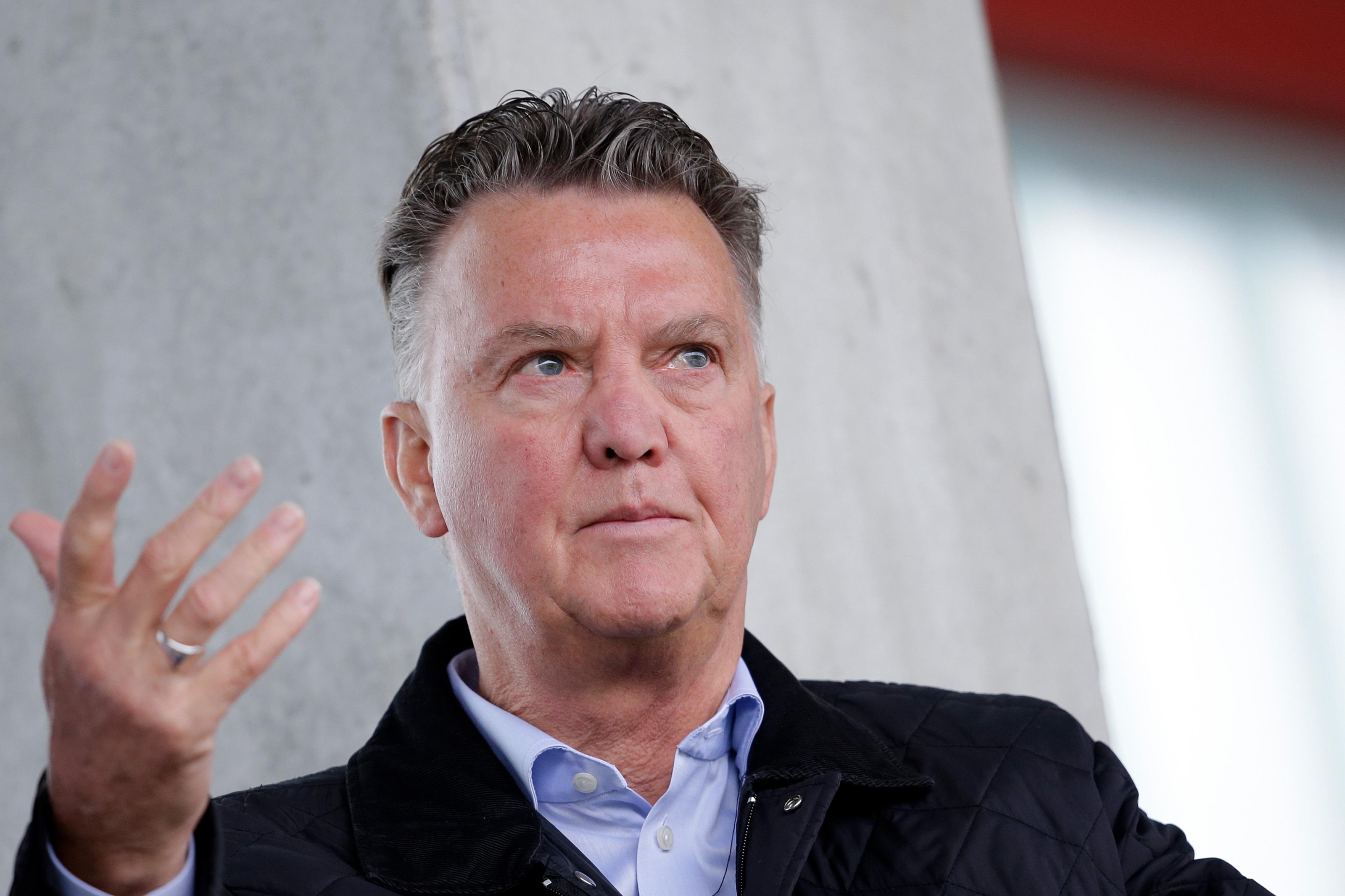 Flipboard: UEFA President's Deadline Warning Brings Hope